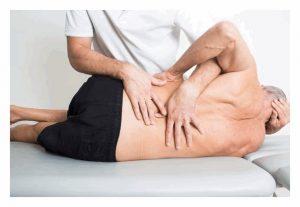 kursy dla fizjoterapeutów wrocław